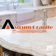 Cheap Marble Worktops- Durable And Luxurious Mar