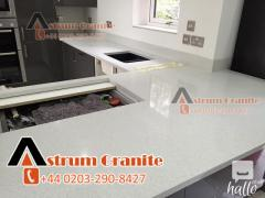 Contact for Best Kitchen Worktops in UK
