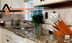 How to Find the Finest Quality granite worktops in UK