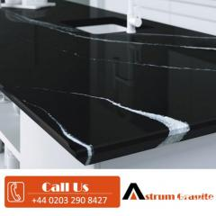How Much Do Granite Worktops Cost  Astrum Granite