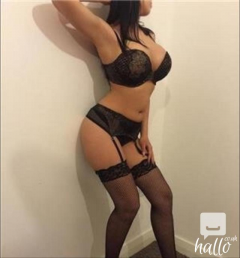 New Italy Escort Call My Only Outcall