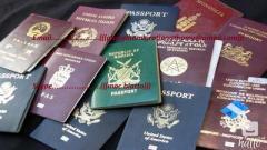 Get Passport,Id Card,Driving License,Visas,Permi