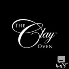 Asian Caterers London - The Clay Oven