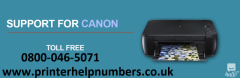 What Is The Procedure To Connect Canon Print Stu