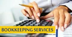 Professional bookkeeping services in Birmingham