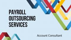 Low Cost Payroll Service West Midlands