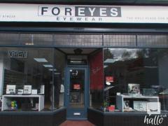Buy Designer Sunglasses  Eye Glasses for Women - forey