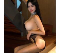 submissive girlfriend massage in East Ham-Forest Gate