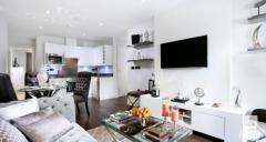 Magna Vita UK investment opportunity Luxury Low Price