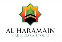 Get Attractive Hajj and Umrah Packages