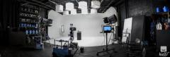 Tv Studio For Hire Farringdon