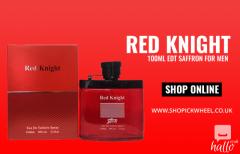 Fragrance For Men  Shopick Wheel Fragrance Shop