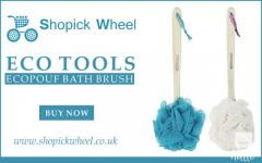 Shopick Wheel  Buy Affordable UK Cosmetics
