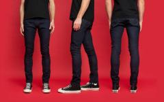 Buy  Men Jeans Online