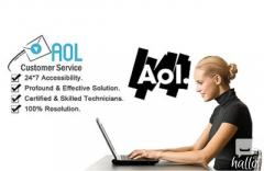 How to fix blocked account issue of AOL
