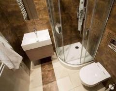 Grab Flat 10Percent Discount From Bathroom Fitters Kent