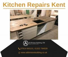 10 Percent Discount On Any Kitchen Repairing Ser