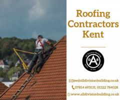 Flat 10Percent Discount on Roofing Services