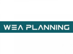 Assistance on Planning Applications for New Build from