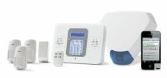 Cctv Installation And Repair - Titus Alarm & Cct