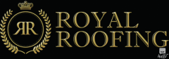 Flat Roofing Isle Worth -  Royal Roofing