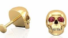 Wholesale Piercing Jewellery Uk