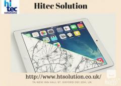iPad Screen repair in Phone & Tablet Repair in Oxford