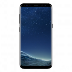 Samsung s8 screen repair