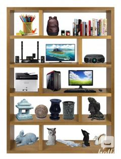 Online Shopping Site For Electronics  Wooden Pro