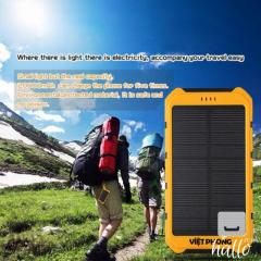 Buy Personalized Power Banks at Wholesale Price