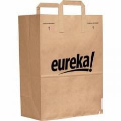 Buy Promotional Paper Bags at Wholesale Price