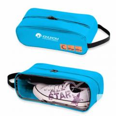 Buy Promotional Shoe Bags at Wholesale Price