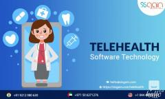 Find Telehealth software Technology in UK  SISGAIN