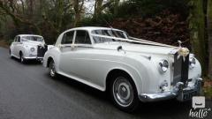 Best site for wedding cars hire in London- Premier Carr