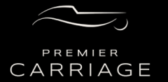 Wedding Car Hire In Newcastle From Premier Carriage