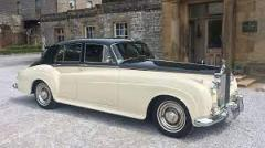 Hire Best Wedding Vehicles From Premier Carriage