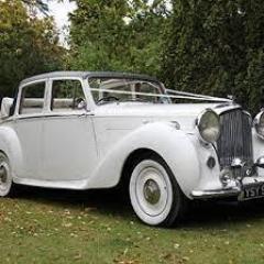 Hire Best Wedding Car In Glasgow From Premier Ca