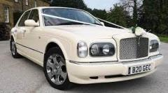 Premier Carriage Provide Wedding Vehicles Hire S