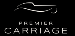 Wedding Cars For Hire From Premier Carriage