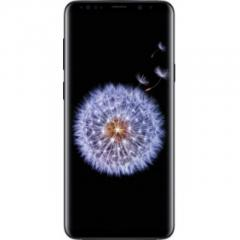 Samsung Galaxy S9 PLUS 64GB (Unlocked)