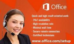office.comsetup-Enter Product Key-www.office.comsetup