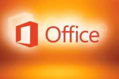 www.office.comsetup - enter product key  office setup