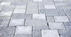 Enquire Today With Expert Patio Pavers Essex Near Me