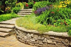 Get Best Garden Design Essex Services at Low price