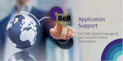 Choose The Best Application Support Service ForBusiness