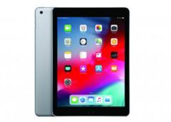 Rent Apple iPad From Hamilton Rentals