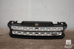 2015-ON RANGE ROVER SPORT L494 FRONT GRILL