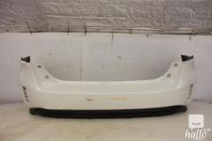 2015-ON TOYOTA PRIUS PLUS REAR BUMPER 52159-47070