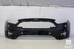 2015-ON FORD FOCUS FRONT BUMPER PN F1EB-17757-A