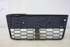 FORD FOCUS MK4 FRONT BUMPER GRILL PN BM5J-17K945